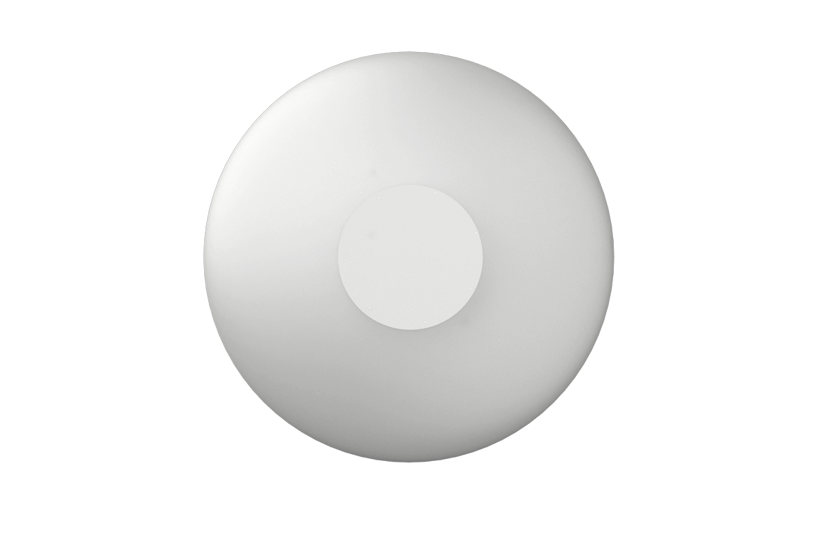 10 Ton Ayaklı Polyester Su Deposu Fiyatı