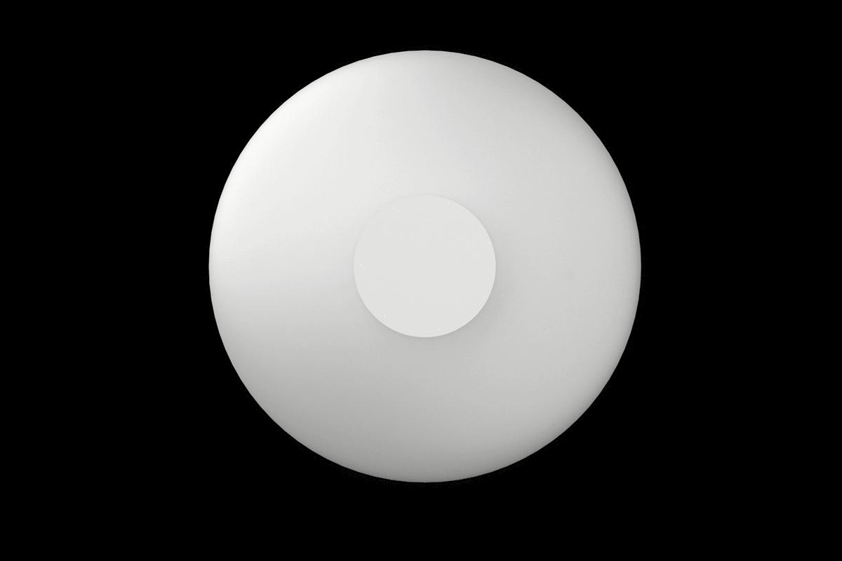 10 Ton Dik Polyester Su Deposu Fiyatı