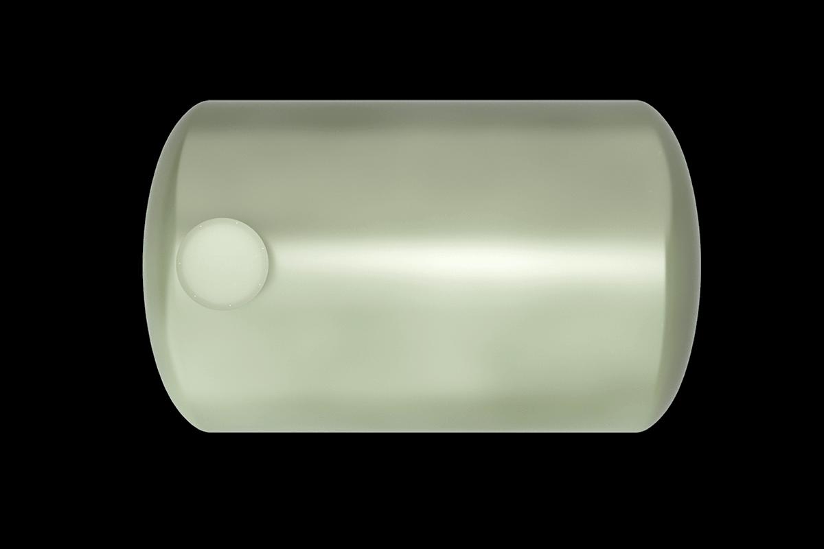 10 Ton Yatay Polyester Su Deposu Fiyatı