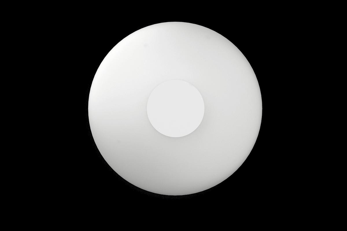 15 Ton Ayaklı Polyester Su Deposu Fiyatı