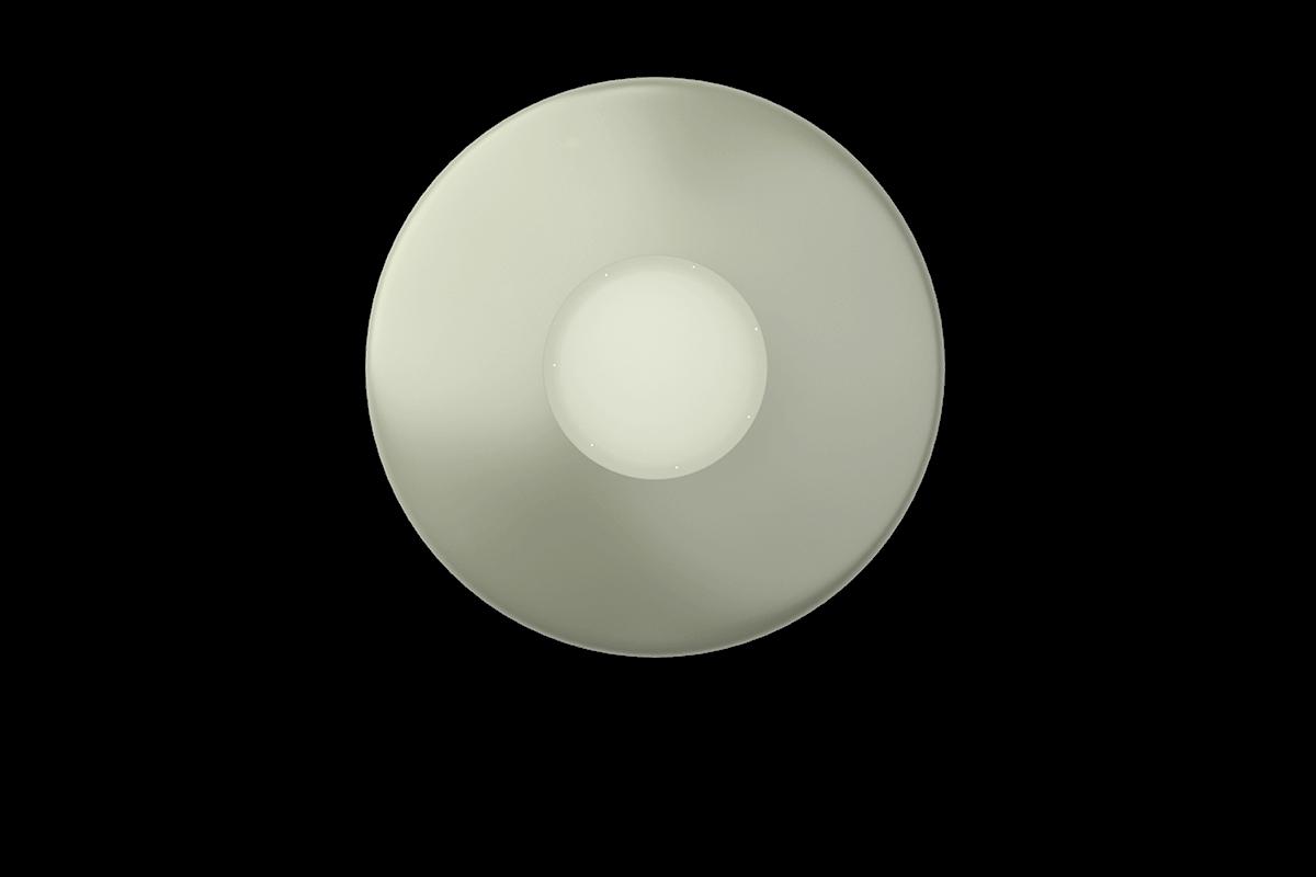 2,5 Ton Ayaklı Polyester Su Deposu Fiyatı