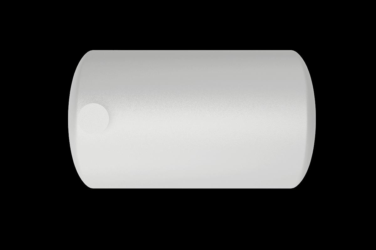 20 Ton Yatay Polyester Su Deposu Modeli Fiyatı