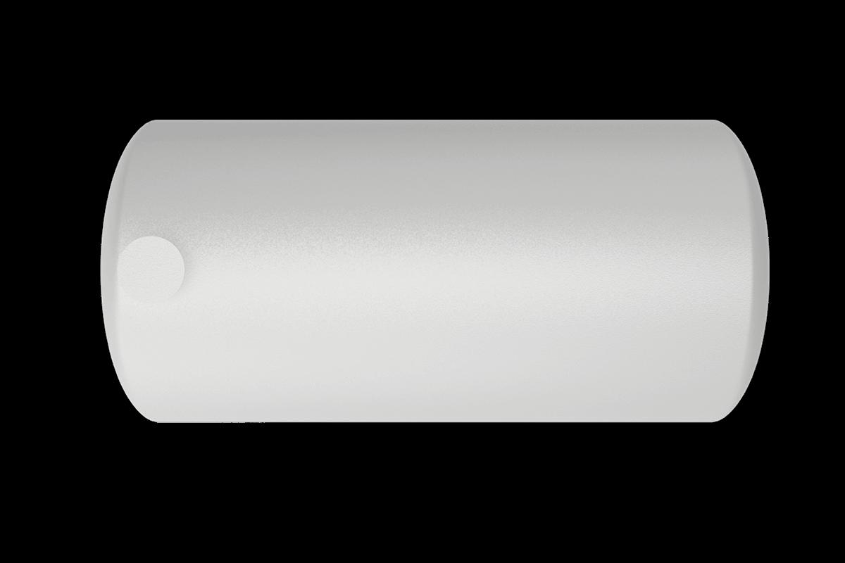25 Ton Yatay Polyester Su Deposu Fiyatı