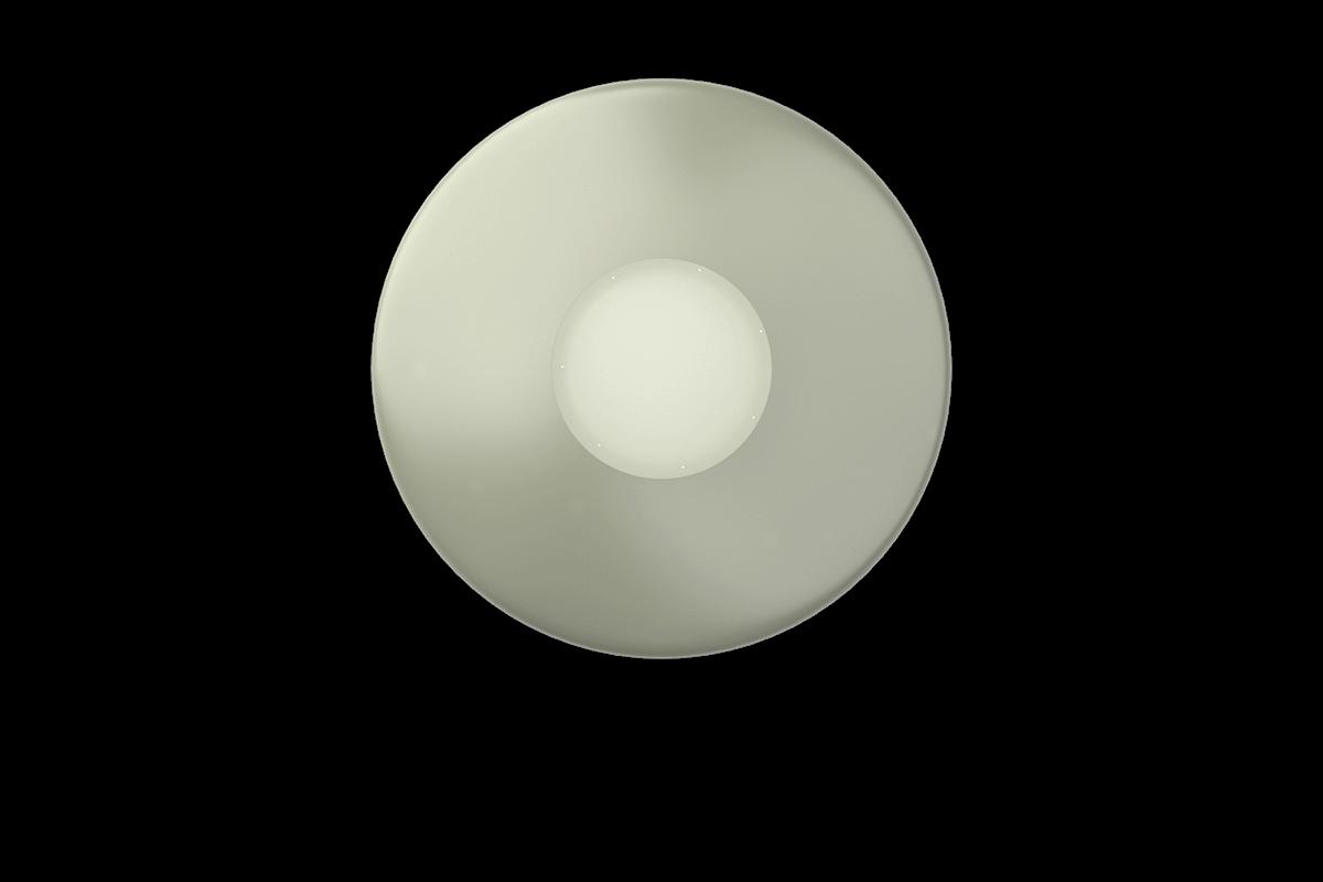 3,5 Ton Ayaklı Polyester Su Deposu Fiyatı