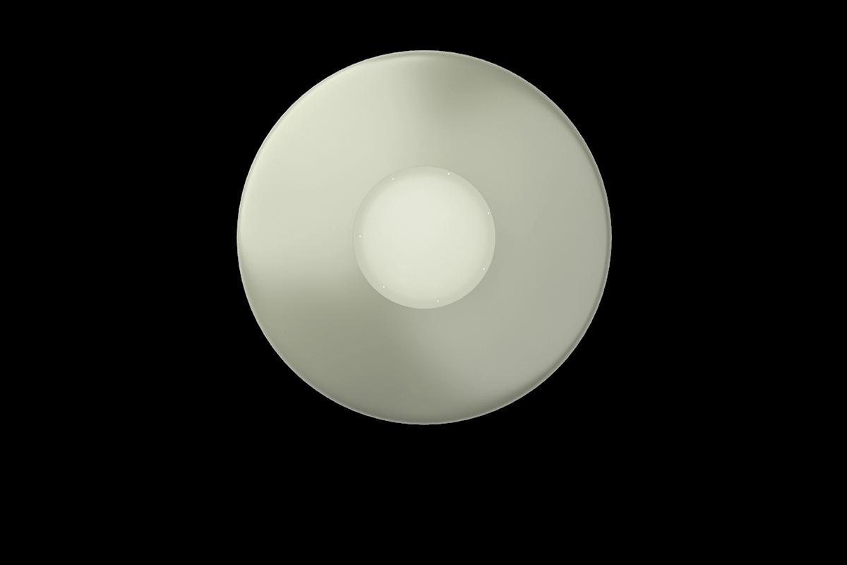 3 Ton Ayaklı Polyester Su Deposu Fiyatı