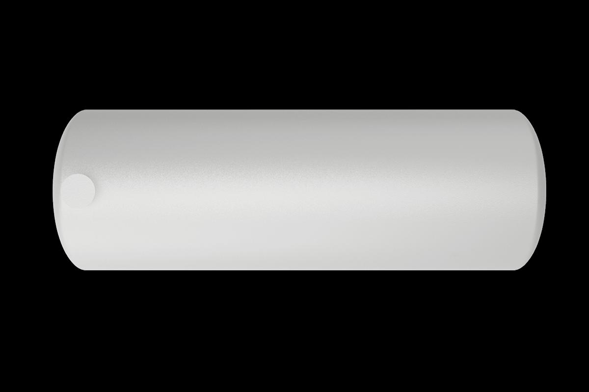 35 Ton Yatay Polyester Su Deposu Fiyatı