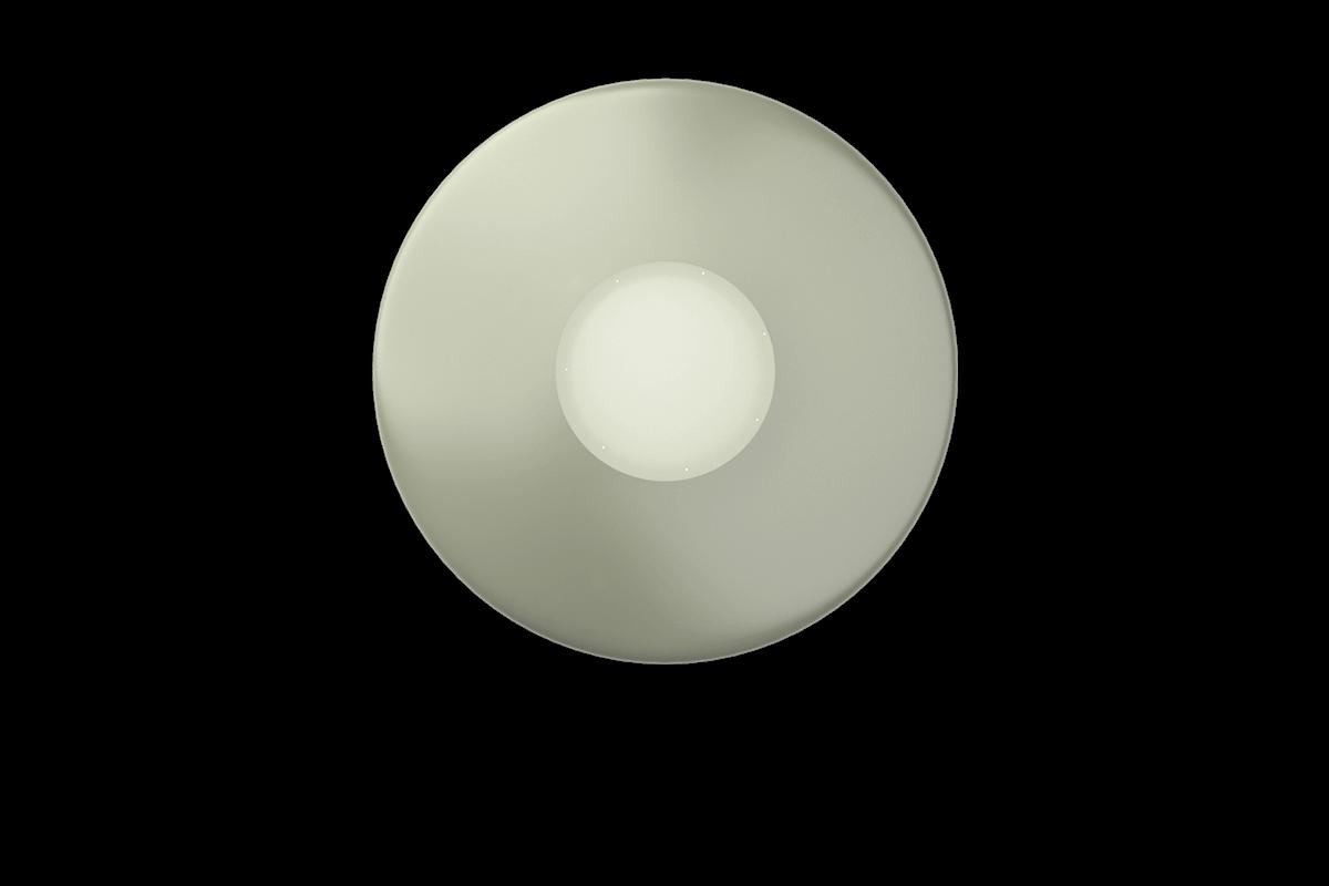 4,5 Ton Ayaklı Polyester Su Deposu Fiyatları