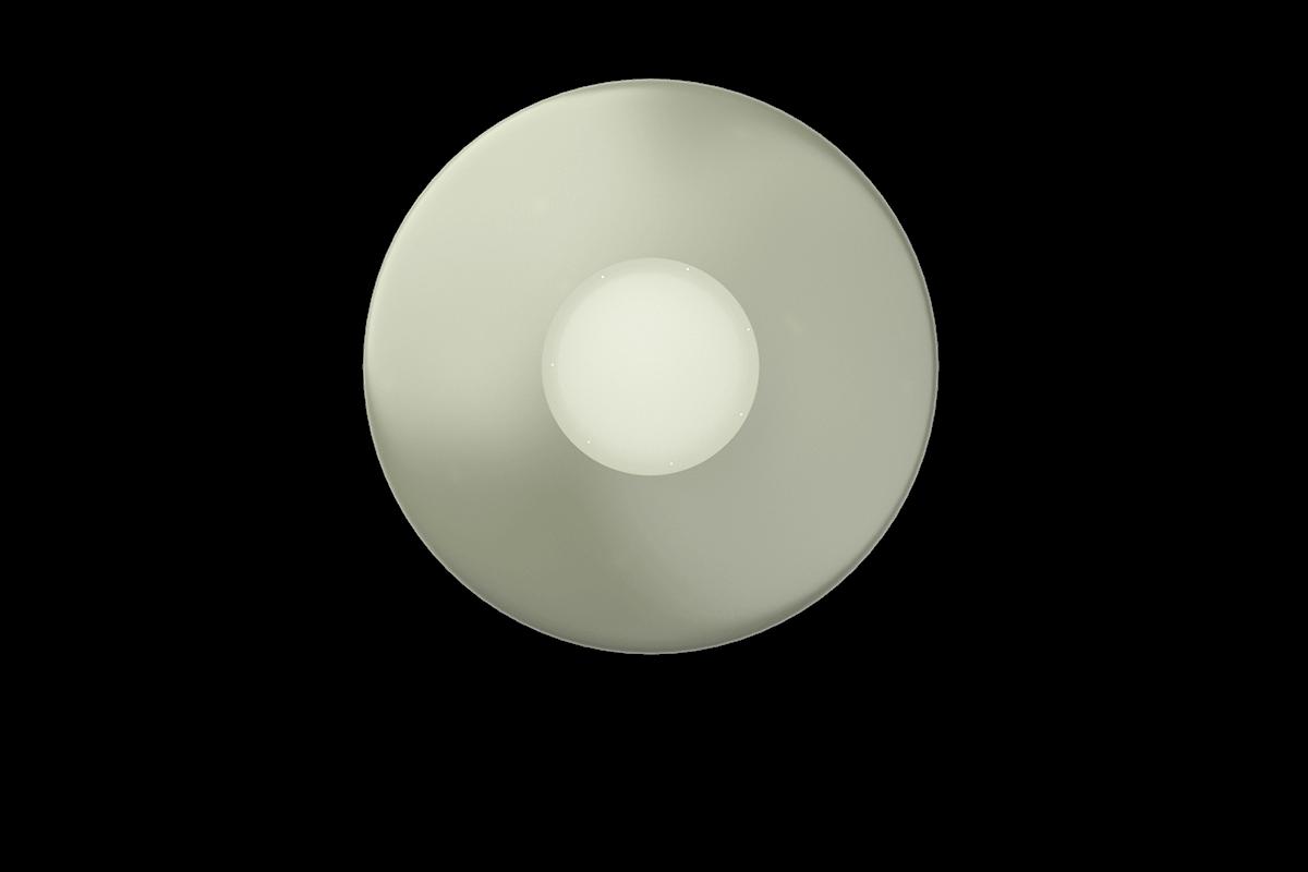 5 Ton Ayaklı Polyester Su Deposu Fiyatı