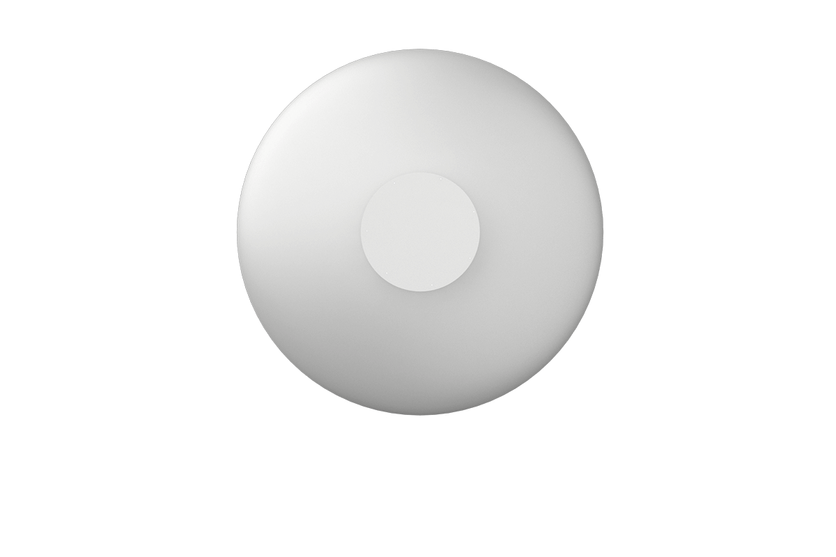 7,5 Ton Ayaklı Polyester Su Deposu Fiyatı