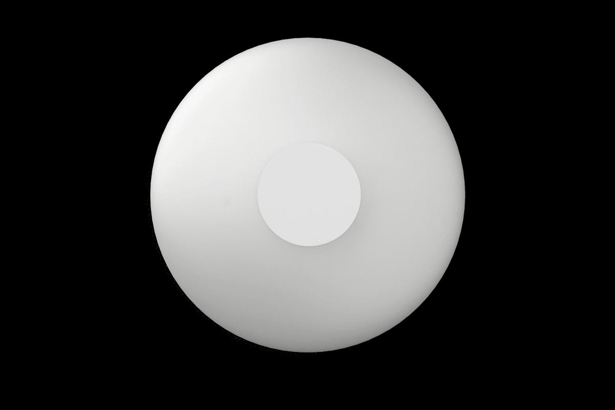 7 Ton Polyester Dikey Su Deposu Fiyatı