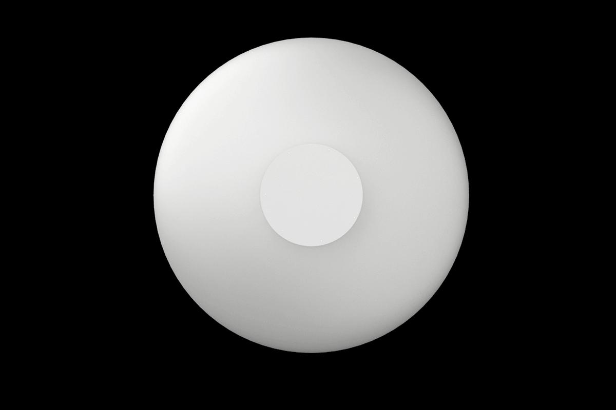 7.5 Ton Polyester Dikey Su Deposu Fiyatı