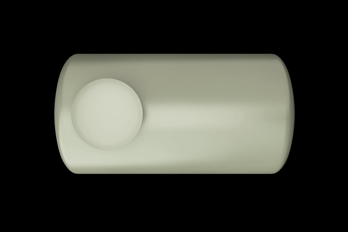 750 Lt Yatay Polyester Su Deposu Fiyatı