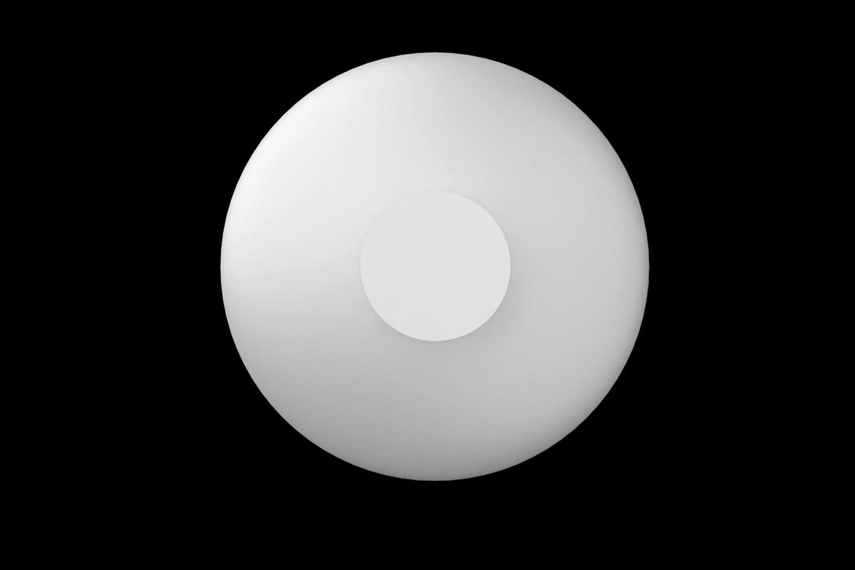 8 Ton Ayaklı Polyester Depo Fiyatı