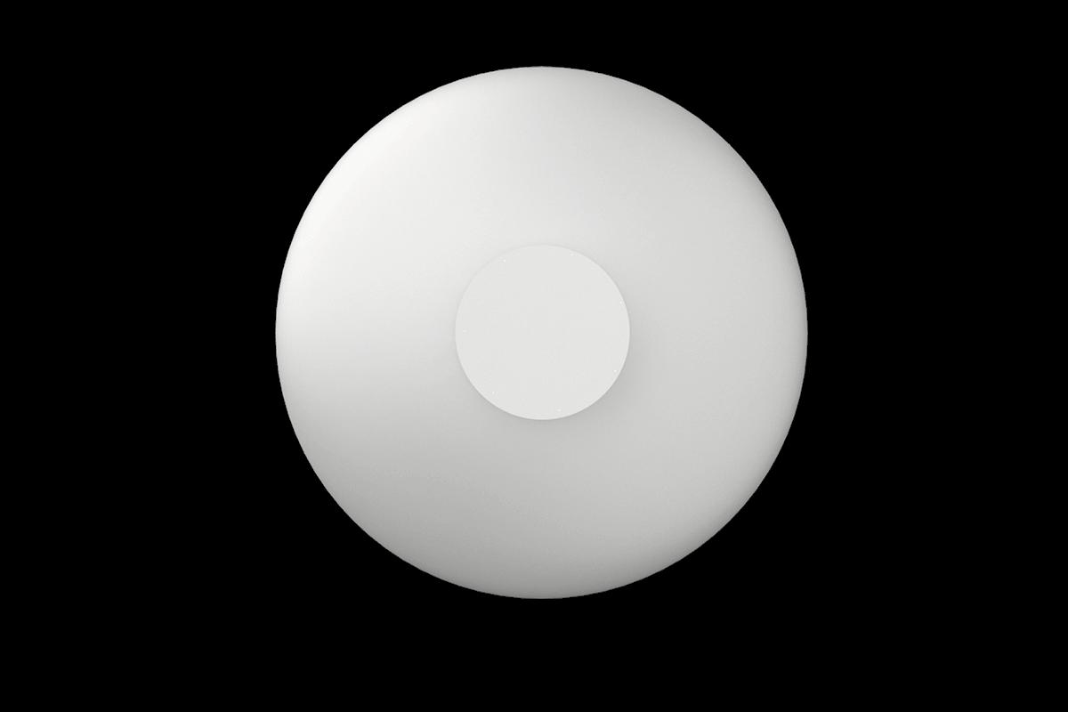 8 Ton Ayaklı Polyester Su Deposu Fiyatı