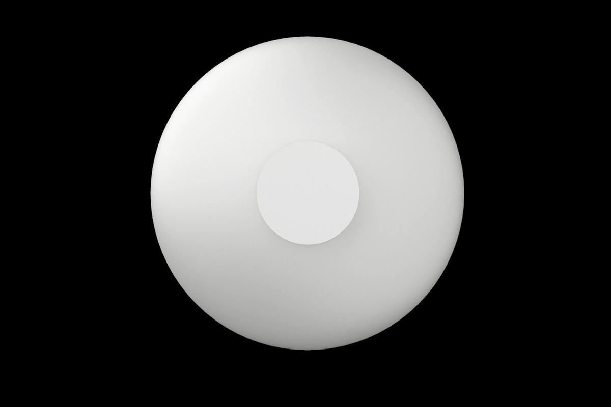 8 Ton Polyester Dikey Su Deposu Fiyatı