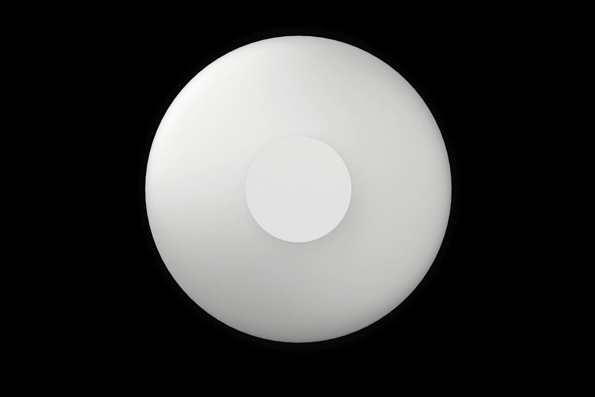 9 Ton Polyester Dikey Su Deposu Fiyatı