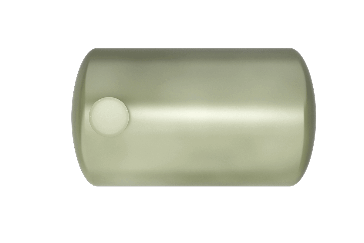 9 Ton Yatay Polyester Su Deposu Fiyatı