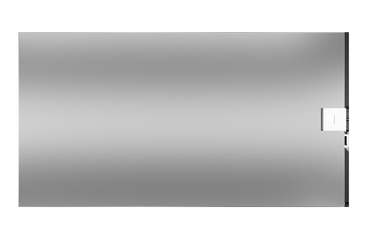 90 Ton Paslanmaz Prizmatik Depo Fiyatı