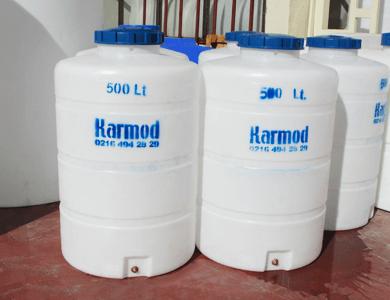 polietilen-kimyasal-depolama-tanklari